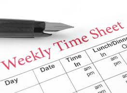 How To Keep Track Of Employees Time How To Keep Track Of Work Hours