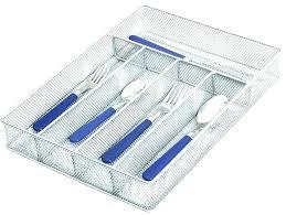 kitchenaid dishwasher replacement silverware basket full image for silverware basket for dishwasher utensil holder for dishwasher