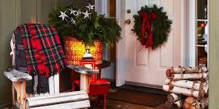 rustic warm office decor mas. Outdoor Christmas Decorations Rustic Warm Office Decor Mas