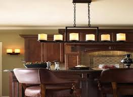 Kitchen island lighting fixtures Fmwpodcast Kitchen Lighting Fixtures Over Island Best 25 Kitchen Island Lighting Ideas On Pinterest Inside Secopisalud 55 Kitchen Pendant Lighting Over Island Countertops Kitchen Pendant