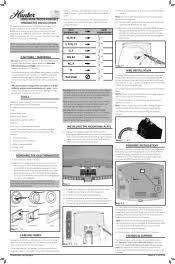 hunter 44905 wiring diagram not lossing wiring diagram • hunter thermostat model 44155c wiring on 44905 hunter hunter original wiring diagram wiring a ceiling fan light