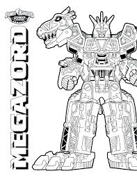 Power Rangers Coloring Pages To Print Power Rangers Pages A Power