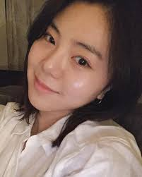 Dayeon Kim — JHU-MICA Film Centre