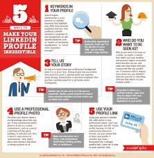 Create Resume From Linkedin Profile Create Resume Using Linkedin Profile Of Generate From Ideas 1 13