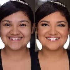quinceanera sweet six makeup san antonio makeup artist san antonio photographer sweet six san antonio