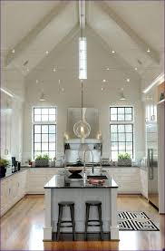 full size of kitchen room amazing low profile can lights basement light fixtures 2 inch