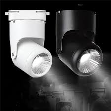 recessed track lighting systems. Recessed Track Lighting Systems Living Room Spotlight