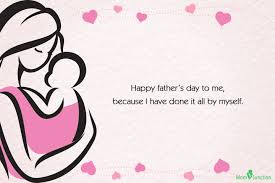 Best Dad Quotes Mesmerizing 48 Best Single Mom Quotes