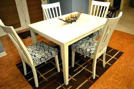 awful dining room chair cushions kitchen chair cushions dining room chair cushions dining room chair pads