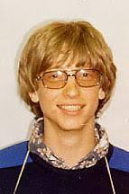 Bill Gates ist Besitzer der größten Bildagentur der Welt, Corbis. Er ist ein leidenschaftlicher Golf- und Bridge-Spieler und seit neun Jahren in Serie der ... - Billgates