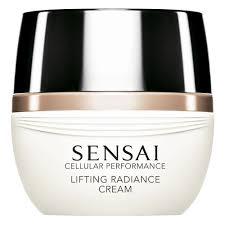<b>Sensai Cellular Performance Лифтинг-крем</b> для лица с эффектом ...