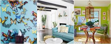 Small Picture 7 Home Decor Trends that will shape your House in 2017 Modern