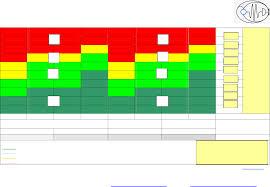 Iso 10816 Vibration Guideline Pdf Document