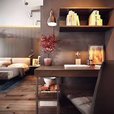 compact office design. Full Size Of Small Office Design Interior Two Homes With Elegant Decor And Neutral Colors Creative Compact H