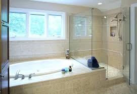 full size of soaking tub shower combination ideas bathtub combo standard dimensions drain size remodel custom