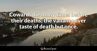 Life Is But A Dream Quote Shakespeare Best Of William Shakespeare Quotes BrainyQuote