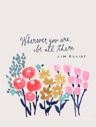 Pretty Beautiful Quotes Best of 24 Beautiful Inspirational Quotes Pinterest Inspirational