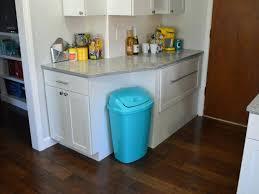 best dog proof trash can dog proof trash can dog proof kitchen