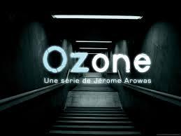 Ozone Design