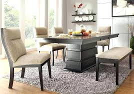 kitchen table bench seat kitchen table benches dining room table bench seats great dining table with kitchen table bench seat