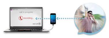 Flexirecord Automatic Recording Of Call Interception And Spy Calls