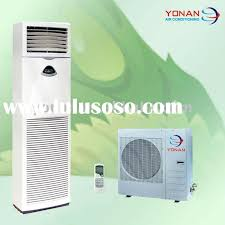 air conditioning unit walmart. standing air conditioner units walmart conditioning unit r