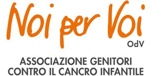 Giornata Mondiale contro il Cancro Infantile 2020 - Noi Per Voi