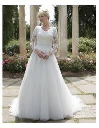 Impression Bridal Color Chart Venus Bridal