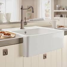 the 25 best ceramic kitchen sinks ideas