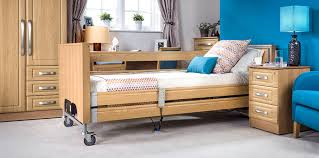 Amazing Hospital Profiling Beds Archives Knowledge With Regard To Hospital  Beds For Home Modern