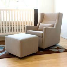 Rocking Couch Enjoy Rocking Sofa Chair Nursery Editeestrela Design