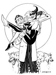 harley quinn coloring pages the joker coloring pages unique harley quinn coloring pages best