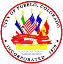 Co Pueblo Official Of Website Pueblo - History