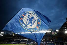 Welcome to the official chelsea fc website. Surprise Chelsea Friendly Announced One Day After Premier League Opener Against Crystal Palace Football London