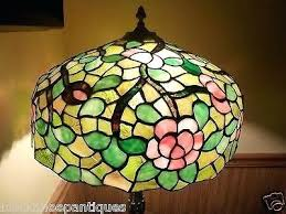 full size of turkish mosaic lamp shades ocean shade scentsy warmer patterns huge circa stained leaded