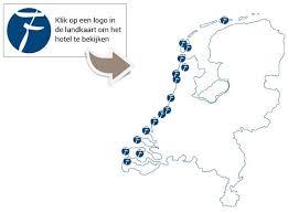 lastminutes nederlandse kust