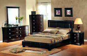 paint colors for living room walls with dark furniture living room bedroom paint ideas with dark paint colors for living room walls with dark furniture