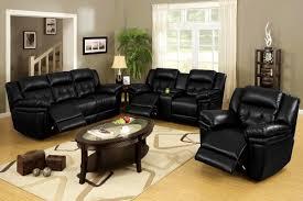 exquisite design black white red. apartmentsexquisite images about living room designs black white ideas furniture exquisite design red o