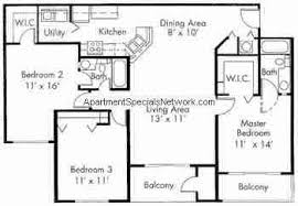 3 bedroom apartments plan. 3 Car Garage With Apartment Plans - Best Home Design . Bedroom Apartments Plan