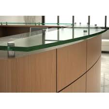 office counter designs. Office Counters Designs. Wonderful Counter Desk Modern Reception Front N Inside Designs S