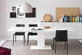 modern dining room rugs. Fascianting Gray Dining Room Rug Decoration Under White Table Feat Balck Chair Also Modern Rugs O