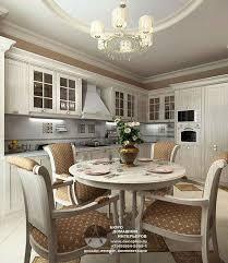 Дизайн квартиры в восточном стиле фото Металл дизайн Старая швейная машинка в интерьере и интерьер в лиловых тонах фото