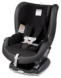 peg perego primo viaggio convertible car seat review