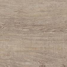 china pvc wood lvt flooring waterproof vinyl plank flooring china lvt flooring vinyl plank flooring
