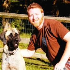 Wissahickon Pet Minder 10 Photos Pet Services 8015 Flourtown