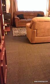 Where to Buy Cheap Carpets in Abu Dhabi – Violetology