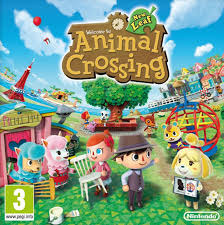 33 things you need to know before playing Animal Crossing: New <b>Leaf</b>