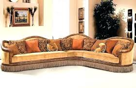 cream colored leather sofa light colored leather sofa libbyauthorityinfo how to clean cream colored leather couch