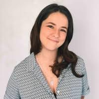 Aubrey Rice - Social Media Coordinator - Women In Media | LinkedIn
