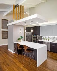 Interior Design San Jose Ca Designer Jennifer Hale Interiors For Modern Living Palo